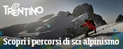 Trentino Marketing